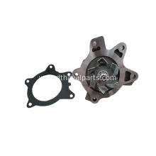 Car Water Pump Assy For Great Wall
